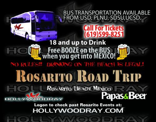 Rosarito Road Trip Flyer Back.jpg