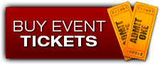ticketsbtn.png